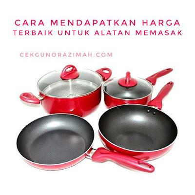 harga terbaik untuk alatan memasak, beli alatan memasak, senarai peralatan dapur, nama peralatan dapur, peralatan dapur dan fungsinya, senarai nama alat dapur, perkakas dapur ikea, peralatan dapur murah, perkakasan dapur, alat alat dapur beserta gambarnya