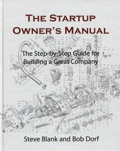 The-Startup-Owner-Manual-2012)-Steve-Blank-and-Bob-Dorf
