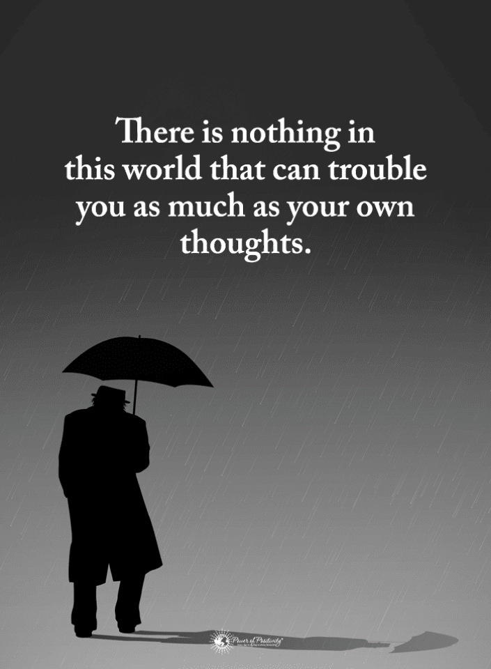 Thoughts Quotes, Quotes,