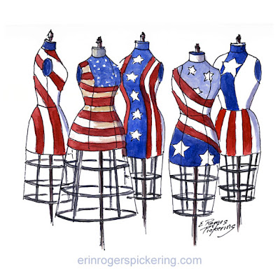 https://www.etsy.com/listing/485612923/american-woman-8x10-art-print-election?ref=shop_home_active_1