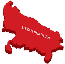 Uttar Pradesh Voter ID Registration