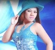 Kumpulan Full Album Lagu Yenny Kostarica mp3 Terbaru dan Terlengkap