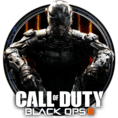 تحميل لعبة Call of Duty-Black-Ops 3 لجهاز ps3