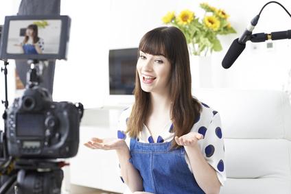 6 pomysłów jak zwiększyć popularność firmowego video
