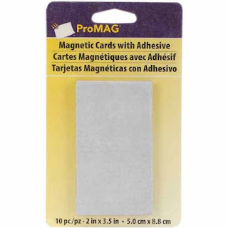 http://www.walmart.com/ip/Adhesive-Business-Card-Magnets-10-Pack/34528686