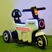 honda motocompo battery toy motorcycle
