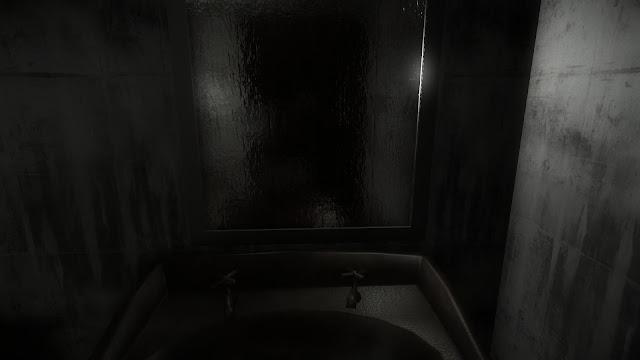 Gridberd зеркало