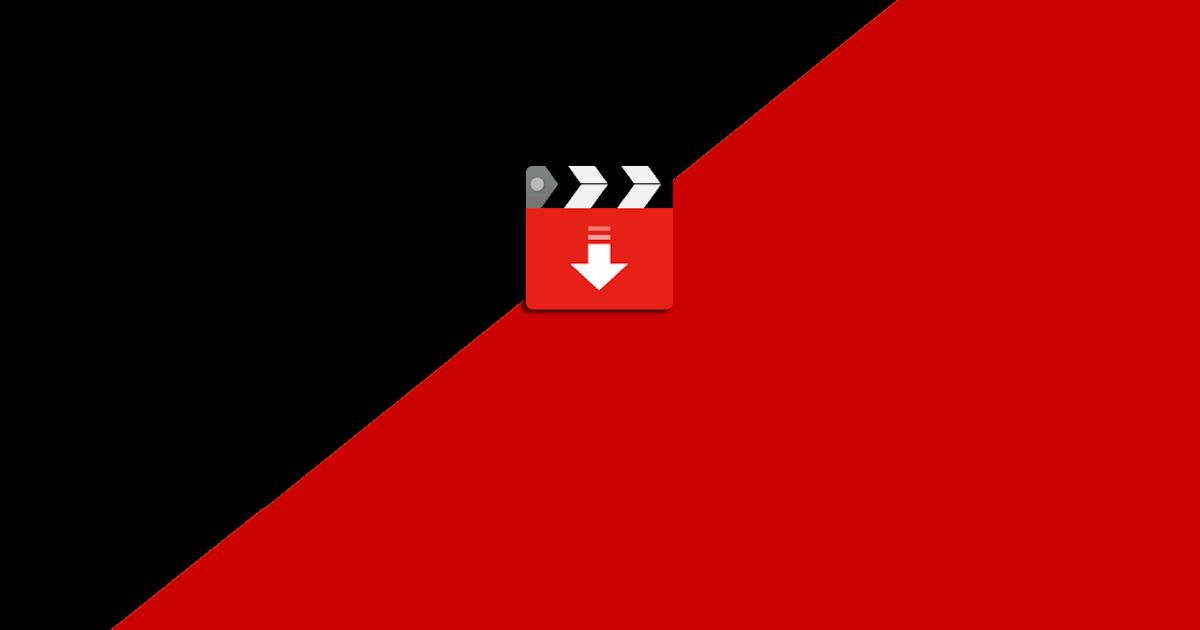 Apk hubs download x Download Xhubs