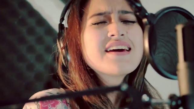 Download Kumpulan Lagu Cover Salshabilla Adriani Mp3 Lengkap