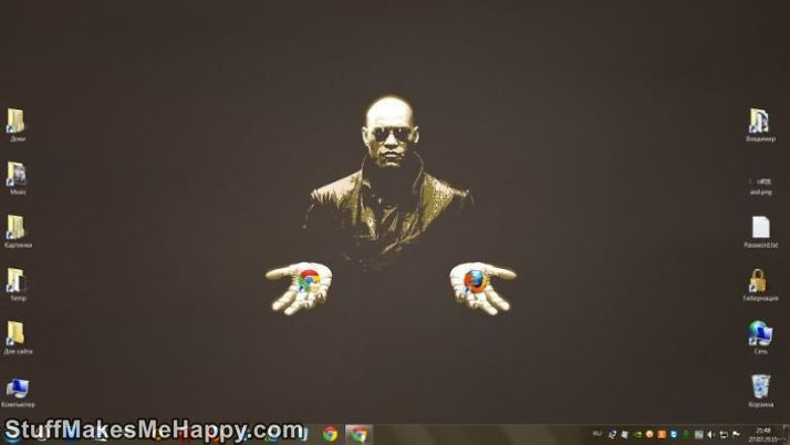 Hilariously Cool Desktop Wallpapers HD for Windows