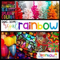 http://rainbowcardchallenge.blogspot.com/2019/12/challenge-12-royal-rainbow-dt-call.html