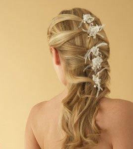 penteados-cabelo-medio-a-comprido-8