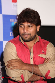 Pittagoda Telugu Movie Press Meet  0002.jpg