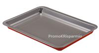 Logo Amadori : in regalo subito Teglia Guardini ma anche set da tavola ( piatti piani e fondi)