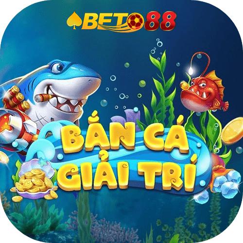 Chơi Game bắn cá trực tuyến số 1 Việt Nam