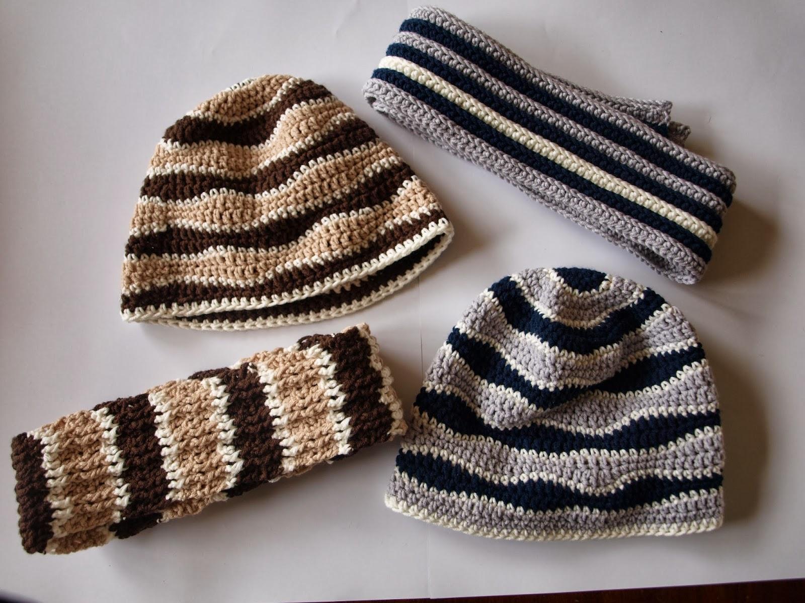 Mutsen en sjaals koop je online in de webshop. Ruime collectie mutsen en sjaals van topmerken. Uitgebreide collectie sjaals & mutsen voor Heren en Dames.