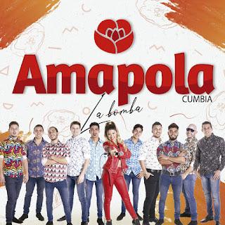 AMAPOLA - DIFUSION 2020
