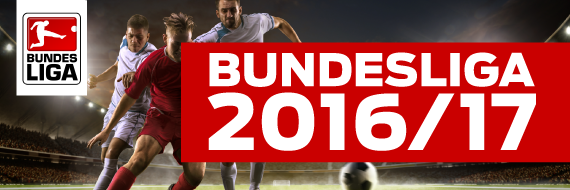 German-Bundesliga-Preview