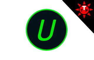IObit Uninstaller Pro 10 Full Crack v10.2.0.13 + Serial  (MEGA) (MEDIAFIRE)