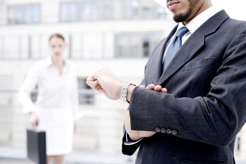 5 Traços de Personalidade de Pessoas Extremamente Bem Sucedidas