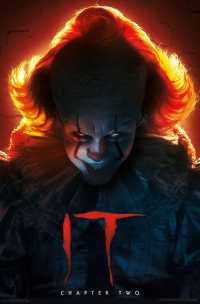 IT 2 Hindi Dubbed Dual Audio Movies Download 480p Mkv