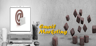 Learn How To Benefit From Using Email Marketing