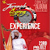 Jos Get Ready for The Jeremiah Gyang Experience in Plateau State