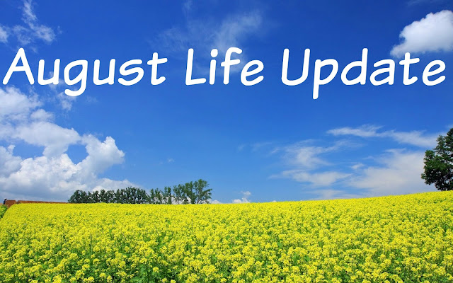 http://lostrightdirection.blogspot.com/2016/09/life-update-august.html