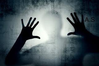 الخوف من المواجهات.. طرق فعالة للتغلب عليه
