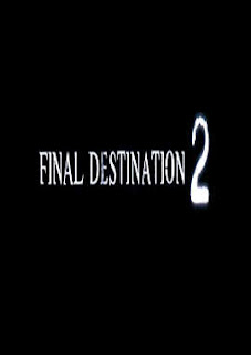 Download Final Destination 2 Full Movie in Dual Audio (English & Hindi)