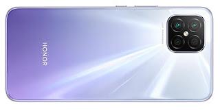 مواصفات و سعر موبايل/هاتف/جوال/تليفون هونر Honor Play 5 5G - البطاريه/ الامكانيات و الشاشه و الكاميرات هاتف هونر Honor Play 5 5G