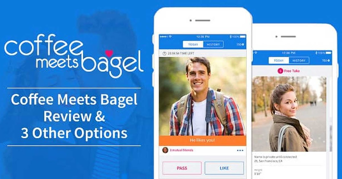 Coffee Meets Bagel Review By Victoria Hearts