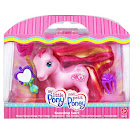 My Little Pony Snowdrop Swirl Super Long Hair G3 Pony