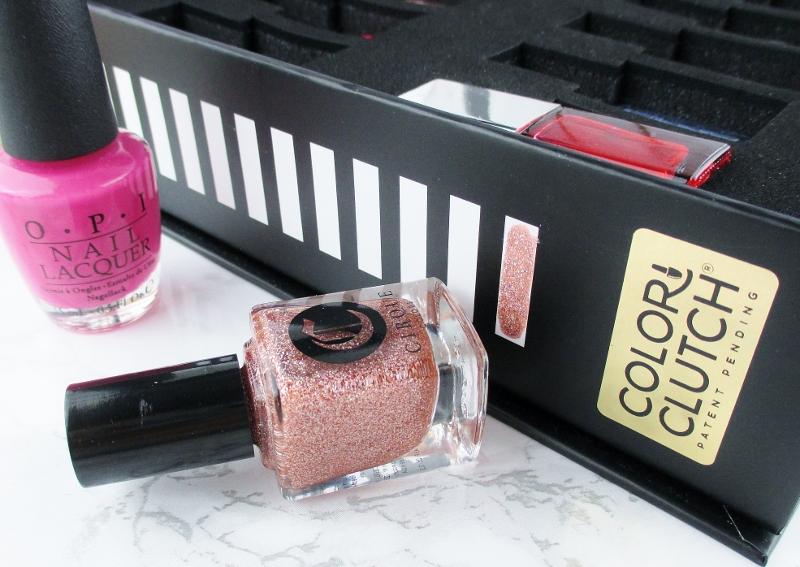 color-clutch-nail-polish-case-4