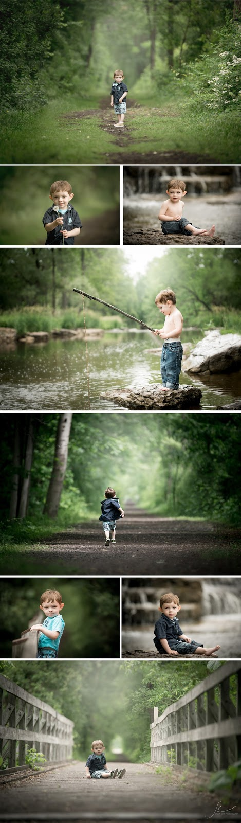 stacy lynn photography children ontario pathways pelps ny