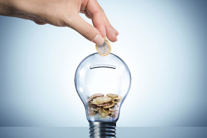 Tips Menabung, Cara Pelajar Mengatur Keuangan