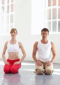 yoga postural basico