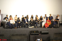 Star cast of Movie Begum Jaan at Trailer launch of move Begum Jaan 015.JPG