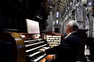 Maestro Emanuele Carlo Vianelli © Andrea Cherchi 333x221