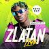 ZLATAN Announces December Concert