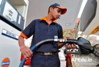 Petrol, Diesel Prices: Petrol prices will come down after winter .. Union Minister key announcement