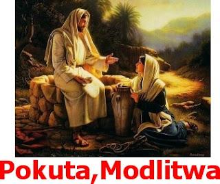 http://pragnejezusa.blogspot.com/2015/03/pokutamodlitwa.html