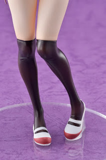 "Fotos e info de Miyu Edelfelt de ""Fate/kaleid liner PRISMA ILLYA"" - Amakuni y Hobby Japan"