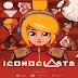 Inconoclasts