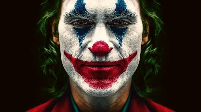 The Joker Movies