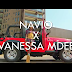 Video | Navio x Vanessa Mdee–Nielewe | Mp4 Download