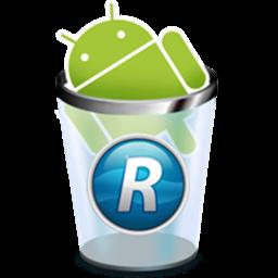 تحميل برنامج حذف البرامج من جذورها Revo Uninstaller Pro مجانا
