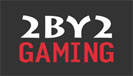 Game Slot 2By2 Gaming