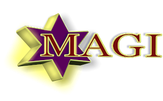 The Magi, the Biblical Magi, Biblical Magi, Bible Prophecy