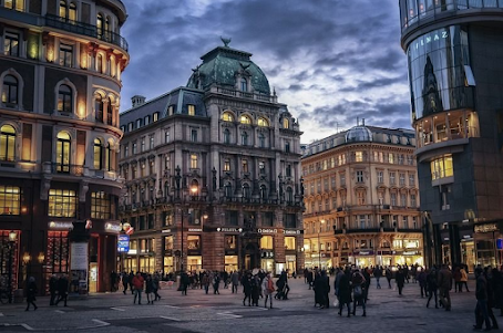Best Essential Tips for Traveling to Vienna